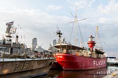 Gothenburg (daniel.olguinr) Tags: gothenburg suecia sweden
