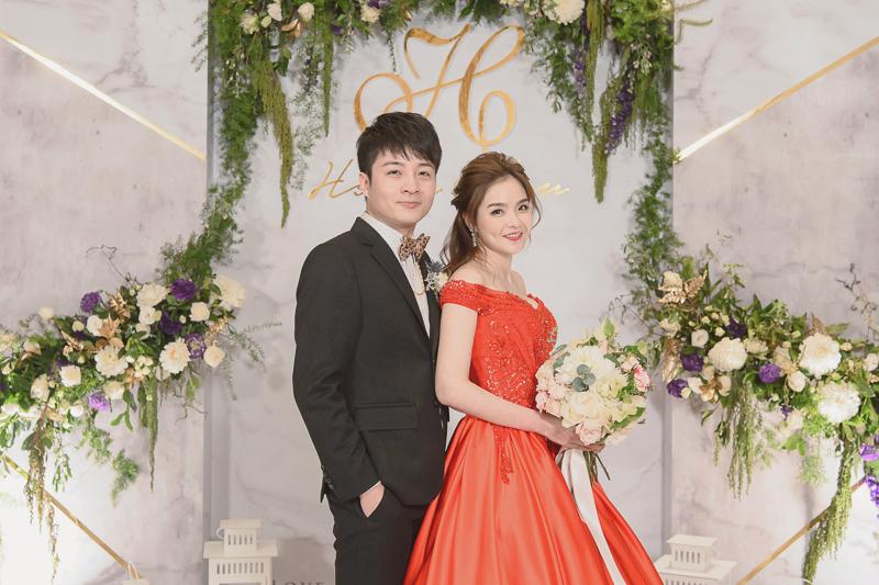 格萊天漾婚宴,格萊天漾婚攝,格萊天漾,婚攝,婚攝推薦,新祕Doris Yu,格萊天漾天闊廳,MSC_0059