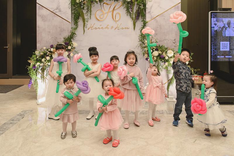 格萊天漾婚宴,格萊天漾婚攝,格萊天漾,婚攝,婚攝推薦,新祕Doris Yu,格萊天漾天闊廳,MSC_0037