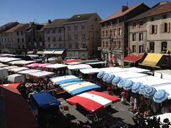 DSC_3548 (Mairie d'YSSINGEAUX) Tags: yssingeaux hauteloire auvergnerhonealpes france