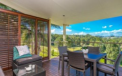 1 Corlis Crescent, Bangalow NSW
