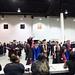 Graduation-27