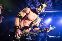 Doyle (velo_city) Tags: doyle doylewolfgangvonfrankenstein 2018 concert concertphotography concertphotographer musicphotography livemusic heavymetal horrormetal st louis