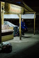 in-security (Andrei Photogger) Tags: street streetphotography people bucharest urban market romania bucuresti