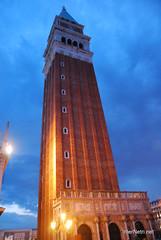 Нічна Венеція InterNetri Venezia 1294 (InterNetri) Tags: європа europe европа ヨーロッパ 欧洲 歐洲 유럽 europa أوروبا італія italy qntm венеція venice venezia venise venedig venecia ベニス 威尼斯 венеция ніч ночь night internetri