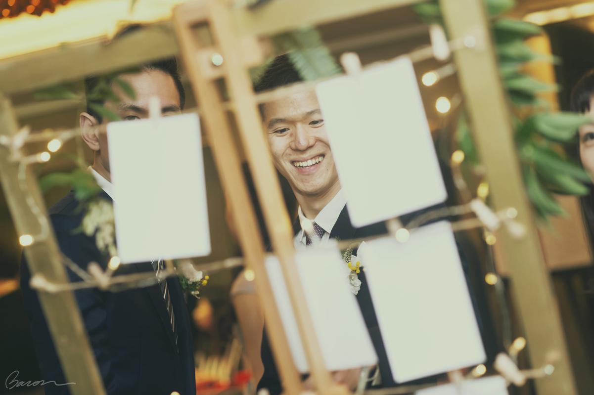 Color_046,婚禮紀錄, 婚攝, 婚禮攝影, 婚攝培根,新竹豐邑喜來登大飯店