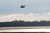Inbound 07 (np1991) Tags: kinloss barracks moray scotland united kingdom uk british army apache ah1 helicopter chopper helo nikon digital slr dslr d7100 camera sigma 50500 50 500 50500mm bigma lens aviation planes aircraft