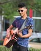 0B6A6296 (Bill Jacomet) Tags: canned acoustica discovery green acoustic live music concert outdoor downtown houston tx texas 2018
