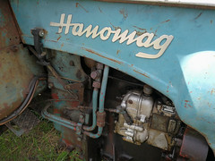 "Hanomag • <a style=""font-size:0.8em;"" href=""http://www.flickr.com/photos/28630674@N06/40348693030/"" target=""_blank"">View on Flickr</a>"