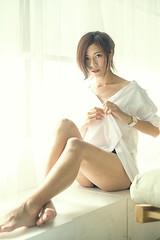 DSCF77891 (huangdid) Tags: fujifilm fuji xt2 xf35 portrait photography