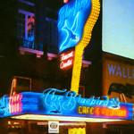 The Bluebird, Logan, Utah thumbnail