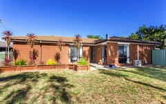 38 Casson St, Richardson ACT