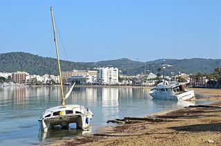 Ibiza 43