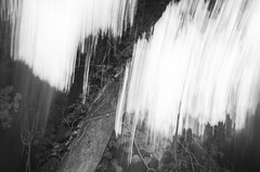 AASB (18 of 21) (Parallax Jo) Tags: dark photo photography bw abstract