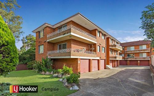 2/66 Second Avenue, Campsie NSW