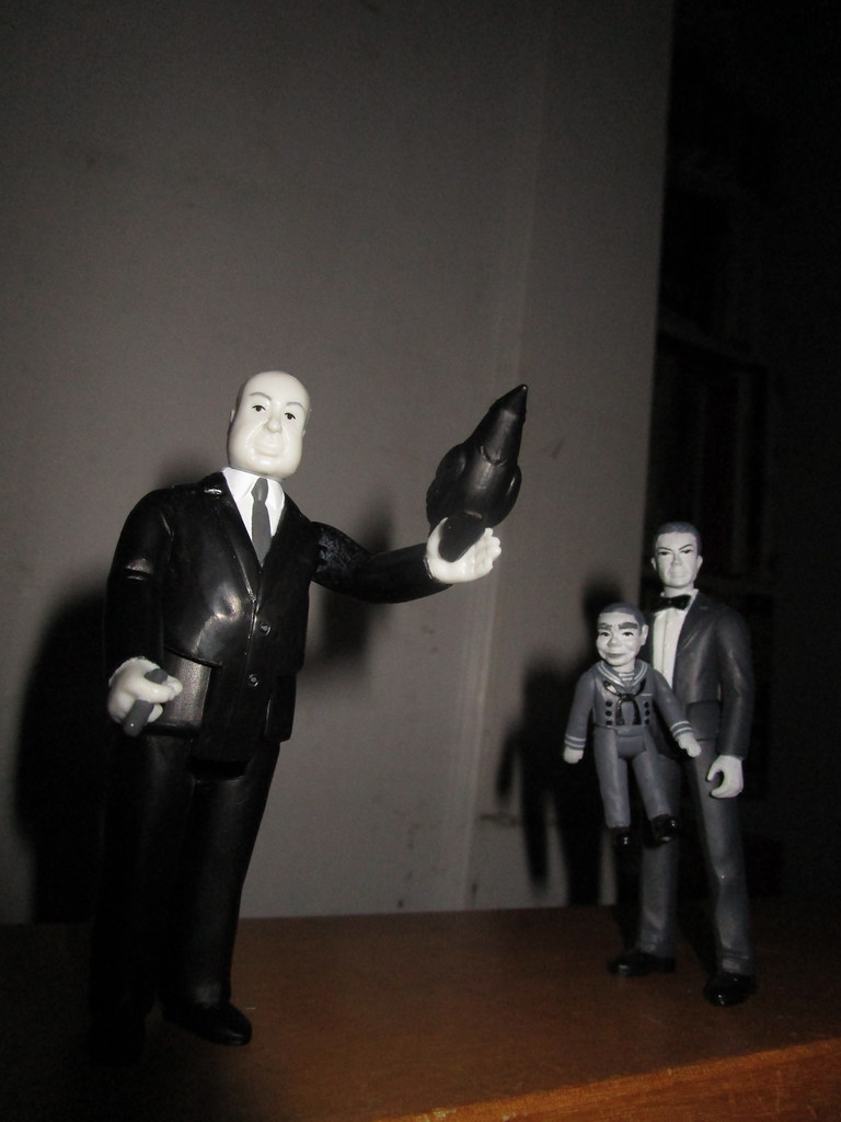 """the depiction of the novel psycho in the movie the birds 14 great moments of foreshadowing in films guest  those stuffed birds"""" – psycho  more than 2 hours watching the most amazing depiction of batman we'd."""