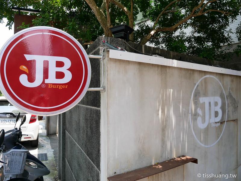 JBburger-1280011