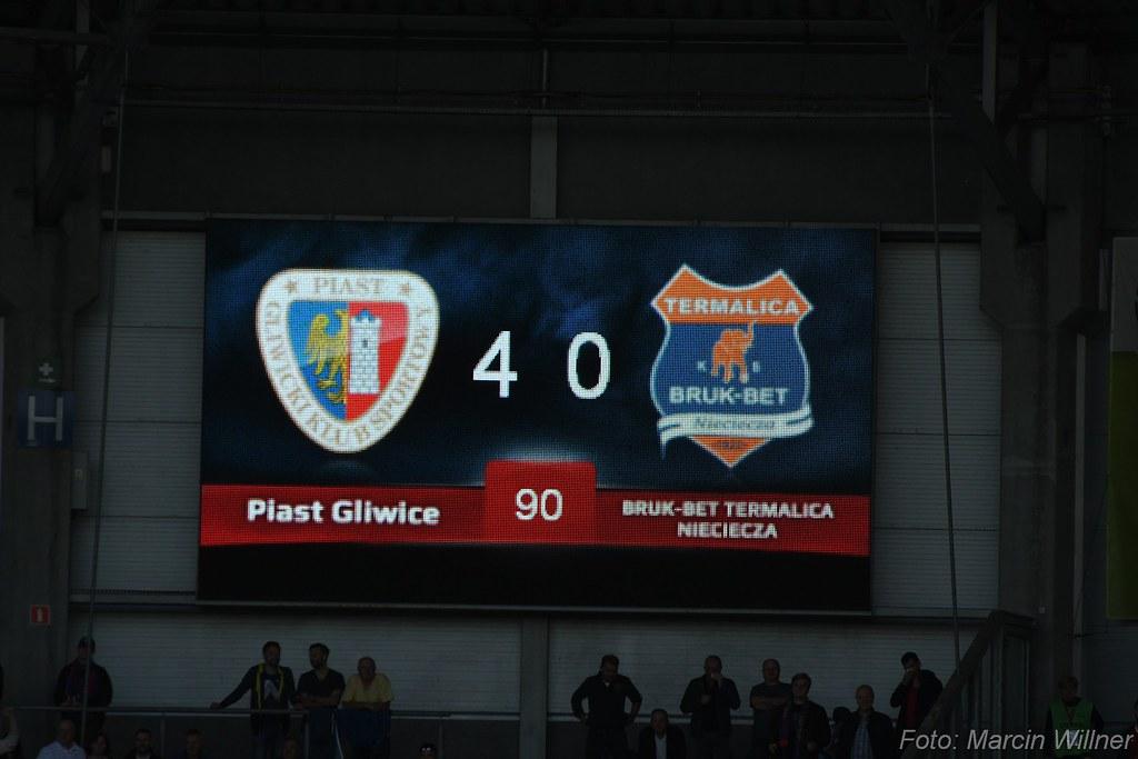 PIAST_vs_Sloniki_2018_05-B41