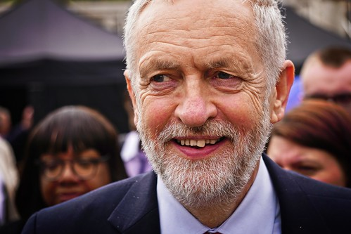 Jeremy Corbyn, From FlickrPhotos
