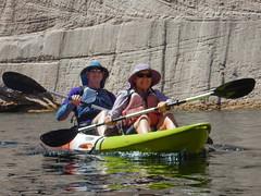 hidden-canyon-kayak-lake-powell-page-arizona-southwest-0137