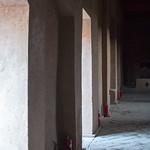 Turfan's Amin Minaret thumbnail