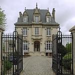 Épernay (Marne) thumbnail