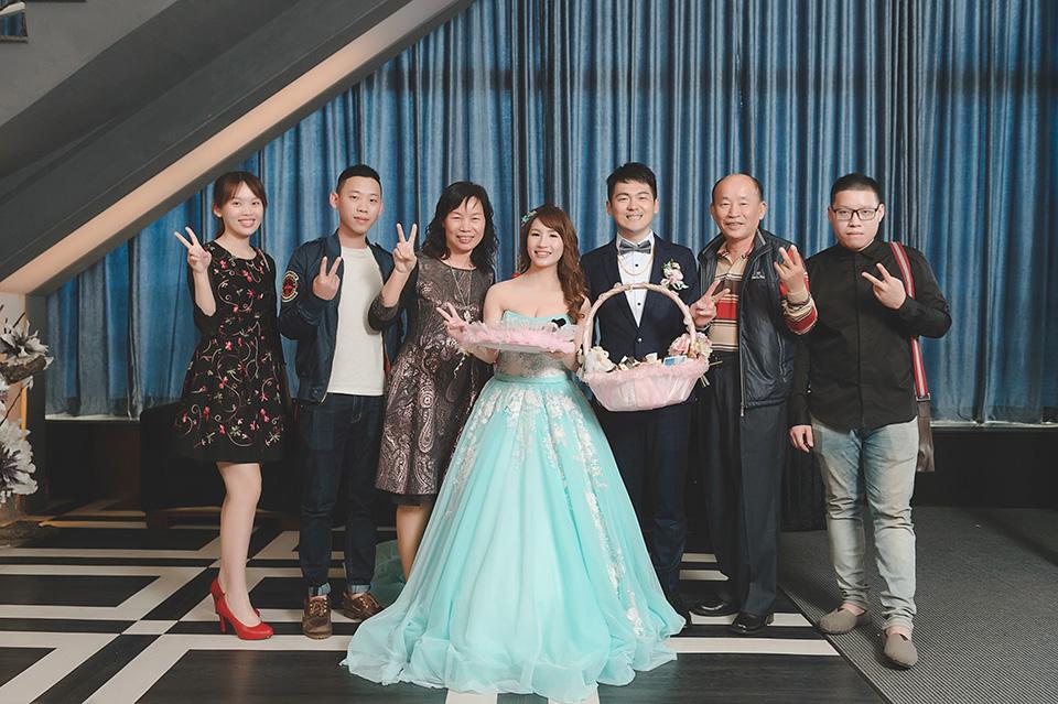 台南婚攝-台南聖教會東東宴會廳華平館-068