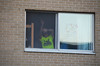 Hey There! (UWW University Housing) Tags: uww uwwhitewater spring 2018 student lifestyle social uwwhousing building car friends