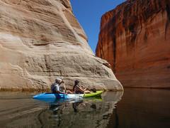 hidden-canyon-kayak-lake-powell-page-arizona-southwest-0143