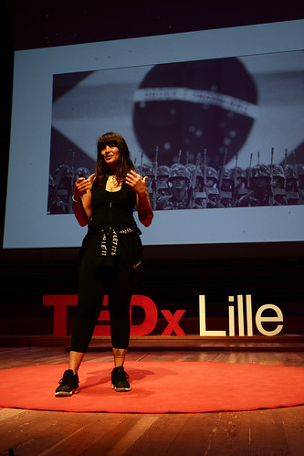 "TEDxLille 2018 • <a style=""font-size:0.8em;"" href=""http://www.flickr.com/photos/119477527@N03/40998167514/"" target=""_blank"">View on Flickr</a>"