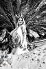 ebook - bw (Gjesdal.org) Tags: published sigma50mmf14dghsmart grancanaria sinba spain spania kindle kindleunlimited sanbartolomédetirajana canarias es