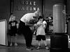24374 - Little Boxer (Diego Rosato) Tags: boxe boxelatina boxing pugilato palaboxe rawtherapee nikon d700 2470mm tamron bianconero blackwhite criterium giovanile lazio little boxer piccolo pugile