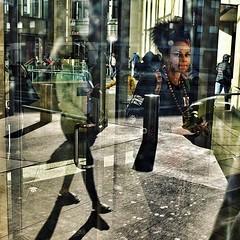 Atlantic Terminal (AMRosario) Tags: ifttt instagram