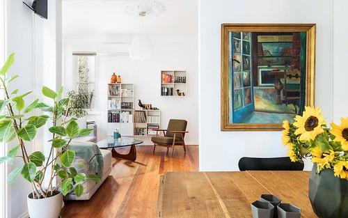 39 Maddison Street, Redfern NSW