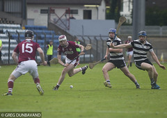 EG0D2410 (gregdunbavandsports) Tags: bishopstown midleton cork gaa hurling ireland sport paircuirinn munster bishoptowngaa corkgaa midletongaa
