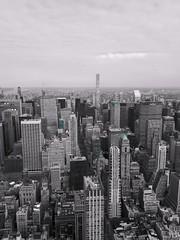 New York skyline (taniagreiersen1) Tags: bigapple newyork usa manhattan