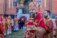2018.04.09 Liturgiya Sobor g. Borispol' (87)