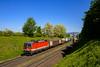 "1144 120 ""Rupert"" (139 310) Tags: 1144 öbb baureihe 1144120 österreich evu np zugnummer kbs140 dg54597 dg kbs pyhrnbahn linz oberösterreich at"