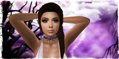 FF 2018 - SoG - Rose Ribbon Choker (Standard Version) 01 (mondi.beaumont) Tags: sog secrets gaia secretsofgaia jewelry necklace headpiece choker circlet rose ribbon standard rox arten sl secondlife fantasy faire fair 2018 ff relay for life relayforlife rfl cancer fightcancer support medieval elf elves elven ava avatar avatars fae faes pixie pixies drow merfolk merman mermaid creature creatures creator creators fairelands fairlanders enthusiasts performer clothes clothing cloths fashion furnitures garden deco decorations sim sims sponsors fundraise
