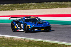 "Ferrari Challenge Mugello 2018 • <a style=""font-size:0.8em;"" href=""http://www.flickr.com/photos/144994865@N06/41083276104/"" target=""_blank"">View on Flickr</a>"