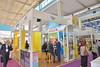 DJAZAGRO 2018 - Animations sur salon (SALON DJAZAGRO) Tags: djazagro exhibition show trade exposants exhibitors visitors visiteurs produits products algerie algeria algiers alger safex visite visit production agroalimentaire agrifood
