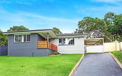 13 Kyleanne Place, Dean Park NSW