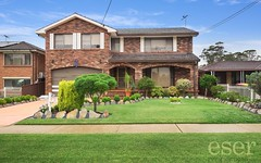 82 Roberta Street, Greystanes NSW