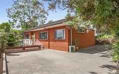 16 Pambula Road, Engadine NSW