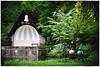 SteinwayPark (r.wacknitz) Tags: seesen harz park steinway bäume teich natur ruhe kurpark