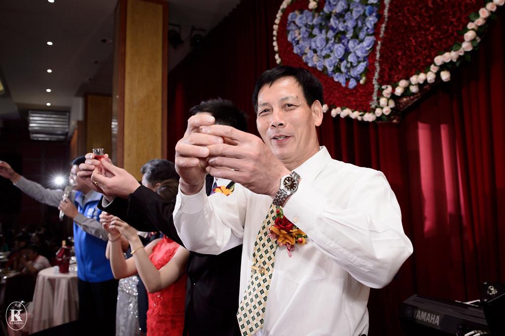 台南婚攝_總理大餐廳_253