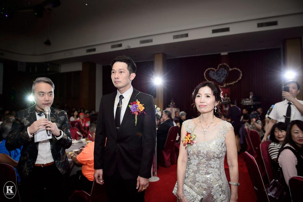 台南婚攝_總理大餐廳_194