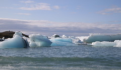 20170819-103659LC (Luc Coekaerts from Tessenderlo) Tags: austurland iceland isl jökulsárlón glacier gletsjer glacierlake gletsjermeer icefloe ijsschots iceberg ijsberg splitdef191029jokulsarlon public nobody landscape waterscape cc0 creativecommons 20170819103659lc coeluc vak201708iceland