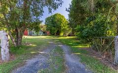 21 Jubilee Street, Townsend NSW