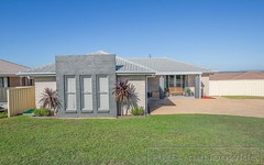 25 Brittany Ave, Rutherford NSW